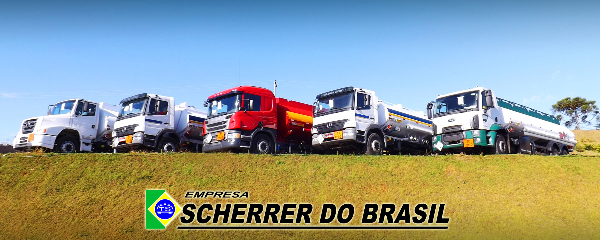 destaque_empresa_01