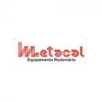 metacal