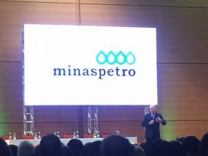 Minaspetro 2015 (4)