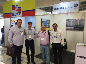 Minaspetro 2015 (5)